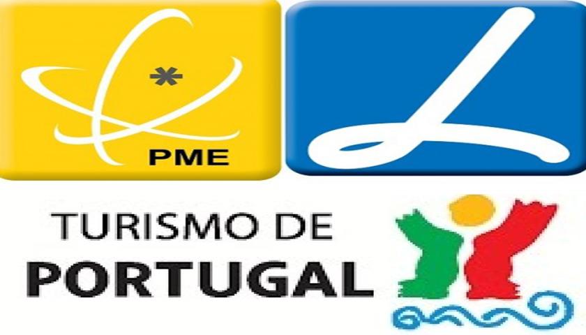 PME Excelência: 391 empresas do turismo distinguidas