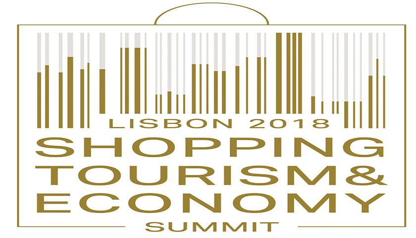 Turismo de qualidade em debate em Lisboa