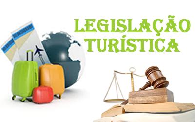 Investimento e legislação turística: apoios e informações