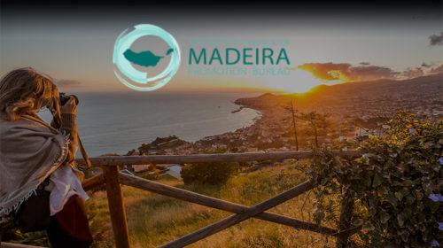 Associação de Promoção da Madeira lança programa de e-learning no mercado inglês