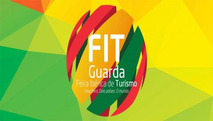 Guarda: FIT destaca potencialidades nacionais
