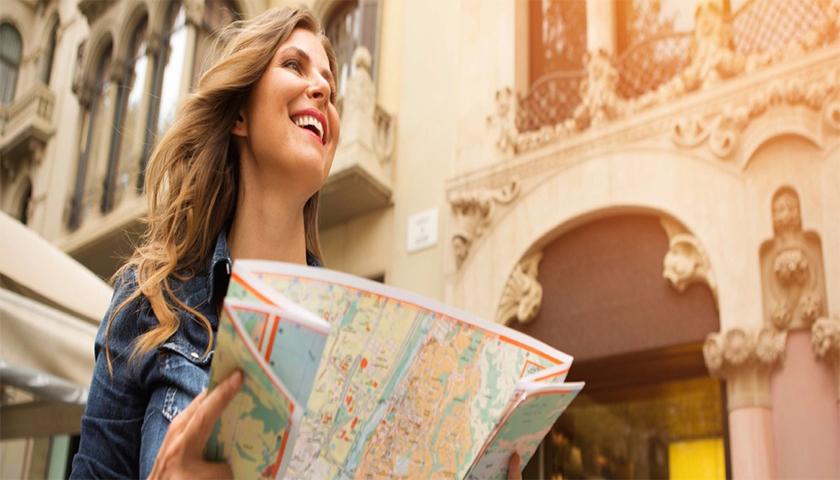 Visa analisa resultados de pagamento de turistas em Portugal