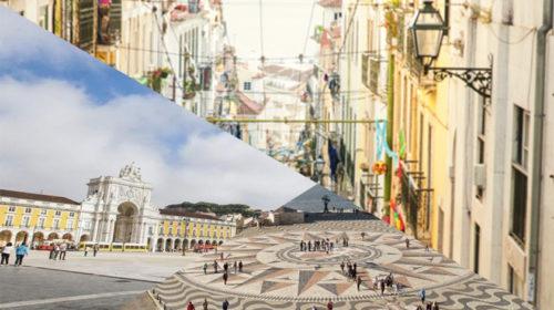 AirBnb: Lisboa é dos destinos mais procurados na Páscoa