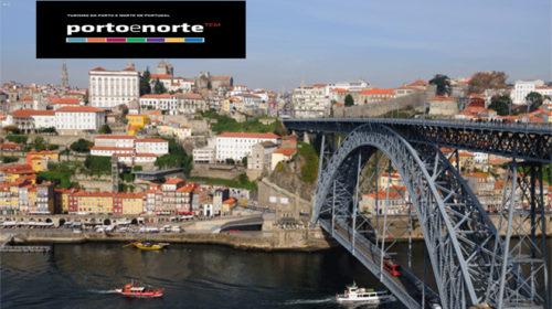 Porto e Norte com bom começo em 2018