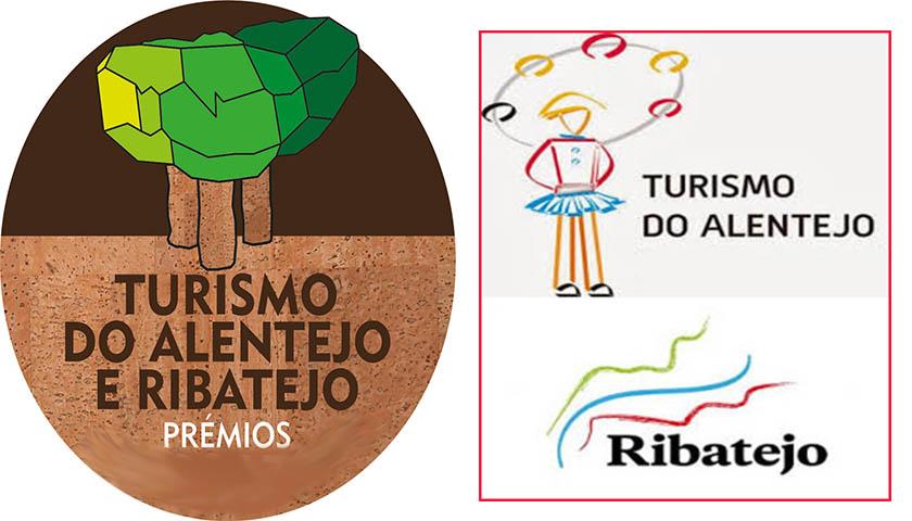 "ERT lança ""Prémios Turismo do Alentejo"" e ""Prémios Turismo do Ribatejo"""