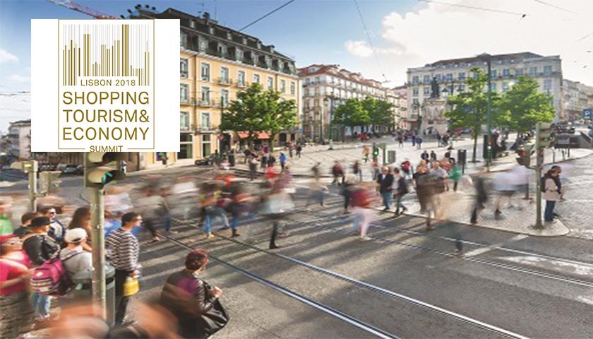 Lisboa debate o potencial do turismo de qualidade no país
