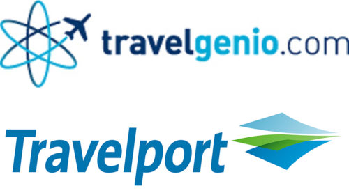 Travelport assina parceria a com a Travelgenio
