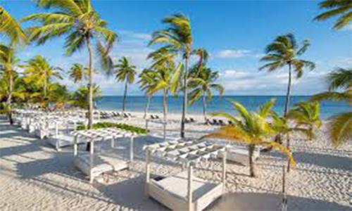 Punta Cana Singles Week em junho | Opção Turismo