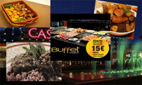 Casino estoril buffet spiderman 2 game free download full version