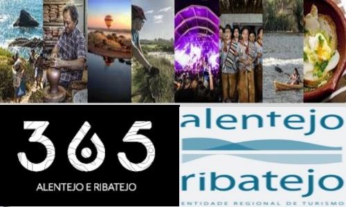 Calendario 365.Calendar 365 Lists Alentejo And Ribatejo Events Opcao Turismo